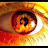 Emma Martin avatar image