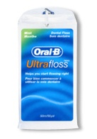 oral-b ultra floss