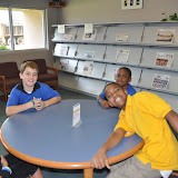 Camden Fairview 4th Grade Class Visit - DSC_0057.JPG