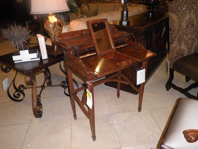 Theodore Alexander Furniture Review