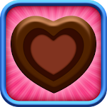 Candy Maker Icon