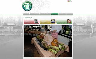 petr_bima_web_webdesign_00340