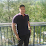 asyraf sabri's profile photo
