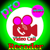 Video Call recorder for (imo 2019) icon