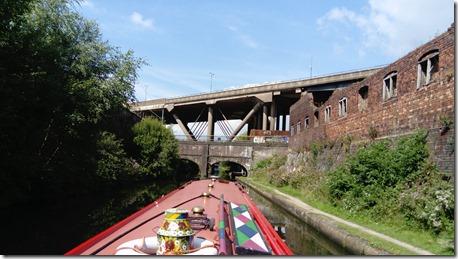 6 stewart aqueduct and m5