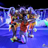 event phuket Glow Night Foam Party at Centra Ashlee Hotel Patong 036.JPG