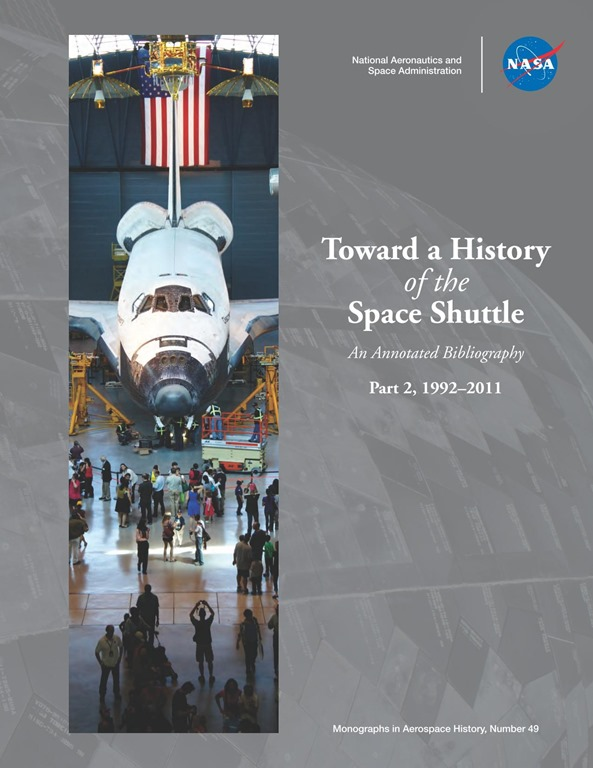 [Toward-a-History-of-the-Space-Shuttl%5B1%5D]