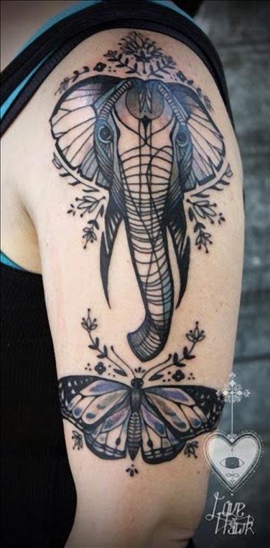elefante_tatuagens_20
