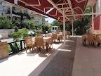 Фото 9 Aloe Apart Hotel