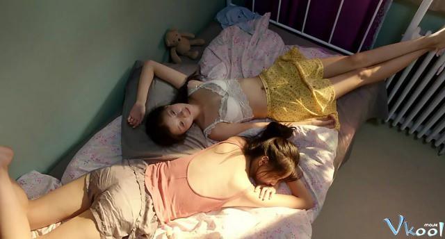 Xem Phim Rung Động Đầu Đời - My Heart Leaps Up - phimtm.com - Ảnh 2