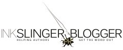 InkSlinger-Blogger-Final5
