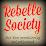 Rebelle Society's profile photo