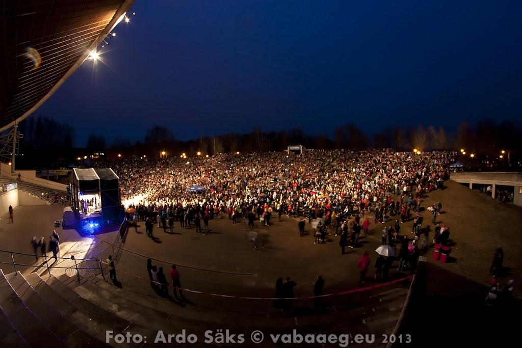 2013.04.29 Tartu Kevadpäevad 2013 - ÖÖLAULUPIDU - AS20130429KP_194S.jpg