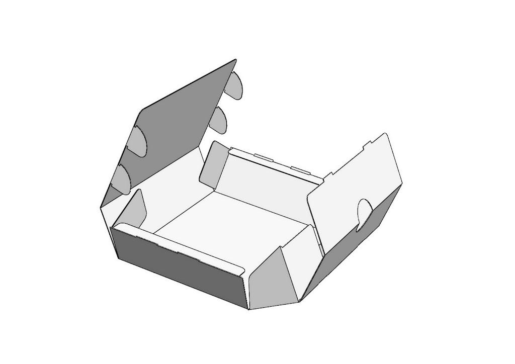 Arteport_3D_modelovani_00020