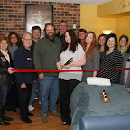 Karma-Ribbon-Cutting-W4-10.jpg