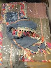 sciarpe 09-03 31.jpg