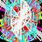 Hailey DeBruin avatar image