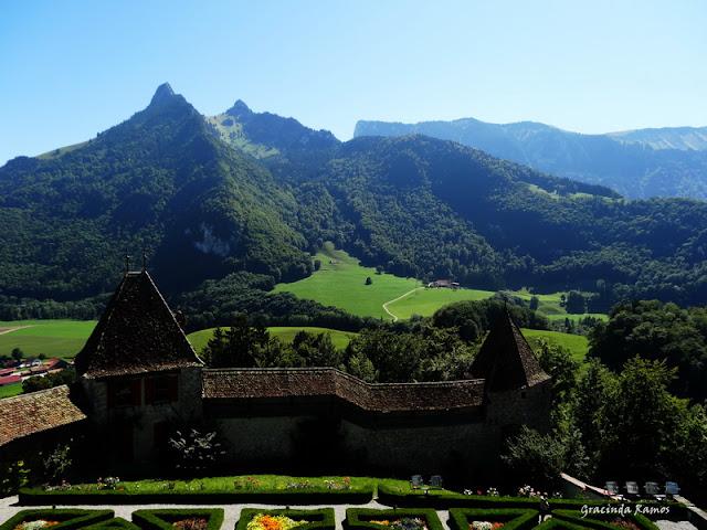 passeando - Passeando pela Suíça - 2012 - Página 15 DSC05700