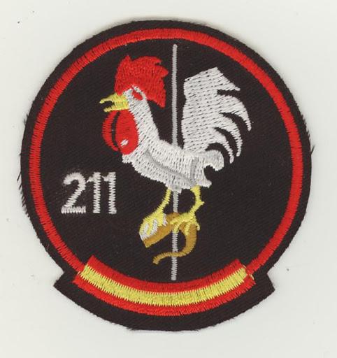 SpanishAF 211 esc v4.JPG