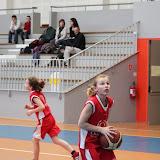 basket 088.jpg