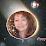 ana cristina coloma jorquera's profile photo