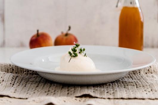 Cremet æblesorbet - Mikkel Bækgaards Madblog-2.jpg