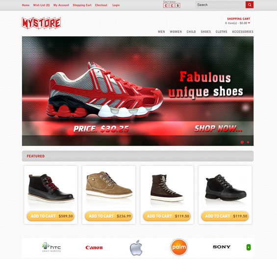 01_mystore_loftytemplates