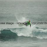 _DSC2022.thumb.jpg