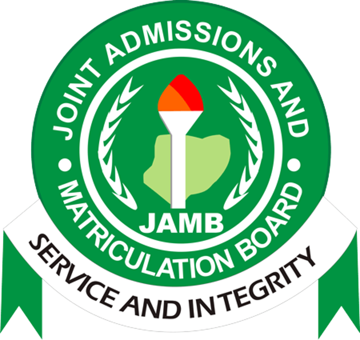 2020 JAMB Question & Answer Runs - Score 300+ with UTME Expo