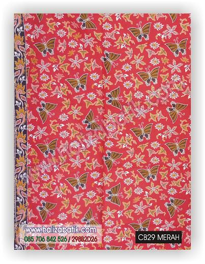 belanja online murah, batik murah, gambar baju batik