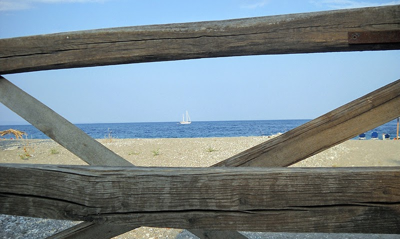beach08