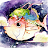 Sleep Holic avatar image