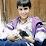 Jota Herreros's profile photo