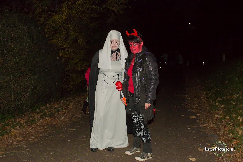 Halloween Kids Spooktocht 056