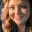Katie Rothwell's profile photo