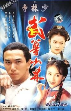 Lò Võ Thiếu Lâm (SCTV9)