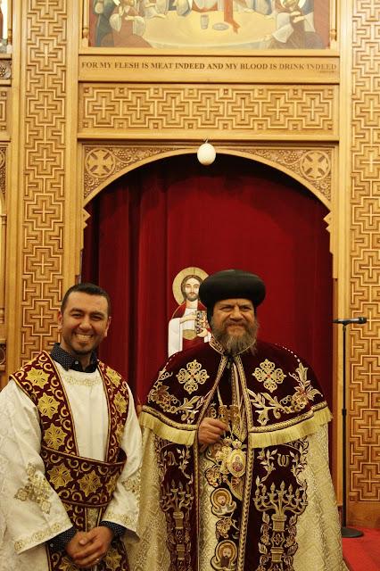 His Eminence Metropolitan Serapion - St. Mark - _MG_0687.JPG