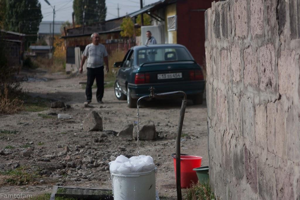 Armenie2011-17