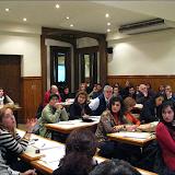 ComiteSIUDiaguitaJunio2012