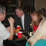 2014 Commodores Ball - IMG_7626.JPG