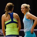 Sabine Lisicki - Porsche Tennis Grand Prix -DSC_9892.jpg