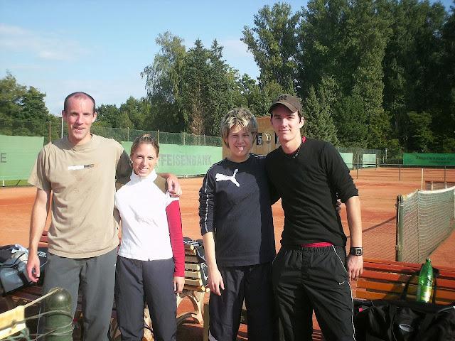 Vereinsmeisterschaften 2008 - endspiele020.jpg
