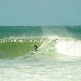 20130818-_PVJ9665.jpg