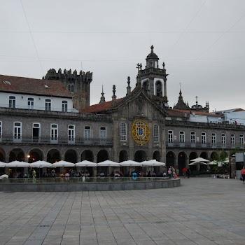 Braga 20-07-2010 22-04-49.JPG