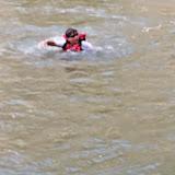 Deschutes River - IMG_0623.JPG