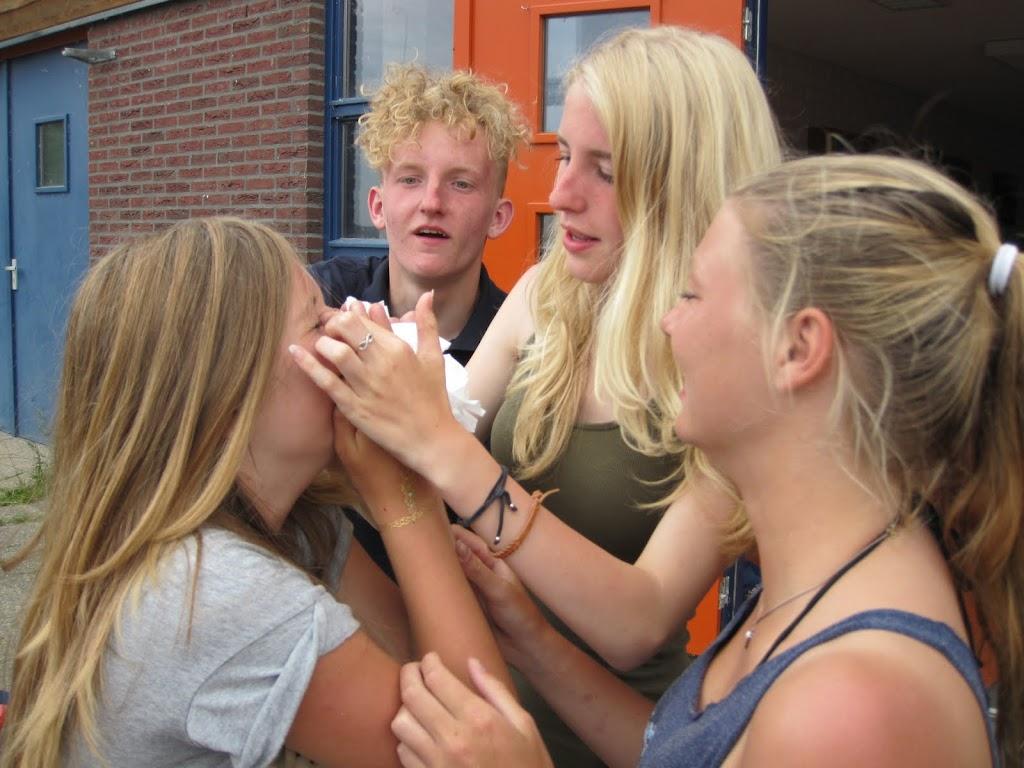 Zeeverkenners - Zomerkamp 2016 - Zeehelden - Nijkerk - IMG_1096.JPG