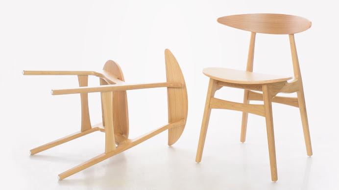 aef3f0550f1e85 ... Dining Chair IVBX2395 Color pretty  Profile cover photo. Profile photo. Teva  Home hot sales 67053 39617 ...