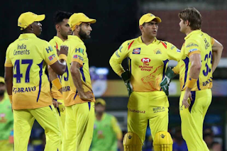 ipl-2020-huge-setback-for-csk