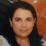 carmen camejo suarez's profile photo