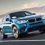 Yeni-BMW-X6M-2015-007.jpg